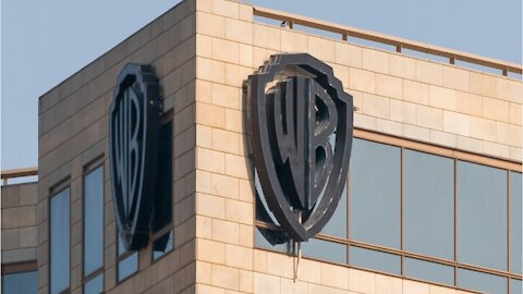 Your Favorite Warner Bros. Films Are Coming To HBO Max