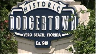 Vero Beach City Council rejects offer for Dodgertown Golf Course