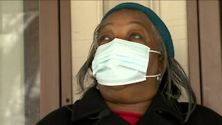 Visual, hearing impaired claimants frustrated with DWD unemployment system