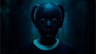 Jordan Peele's 'Us' Had $70 Million Opening Weekend