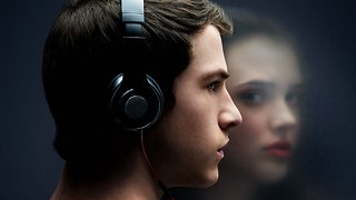 Many Say '13 Reasons Why' Is Dangerous; Netflix Wants To Change That - Video