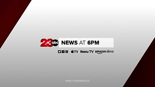 23ABC News at 6 pm: July 9, 2019
