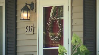 5 family members found dead inside Elyria home on Willowpark Road, police say