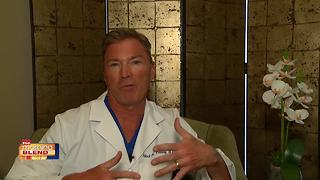 Azul Cosmetic Surgery And Spa: Subtlety - Video