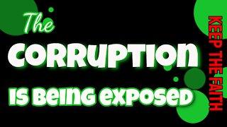 Corruption Is Going To Be Exposed Sidney Powell Hammer and Scorecard Kirk Wiebe
