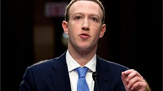 Mark Zuckerberg could be found in contempt for ignoring Canadian Parliament's subpoena