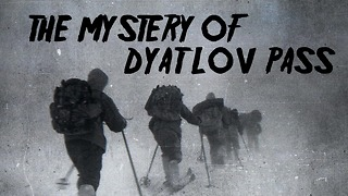 The Mystery Of Dyatlov Pass - Video