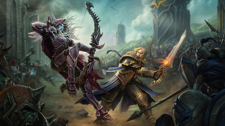How World of Warcraft Changed the Game