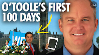 Erin O'Toole's First 100 Days as Conservative Leader, success or failure? - Canada Explained