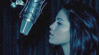 Selena Gomez FINALLY Releasing New Music! - Video