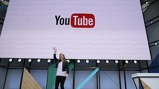 YouTube Says It Wants To Be 'Consistent' — It's Been Anything But That - Video
