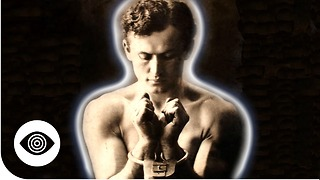 Who Killed Houdini? - Video