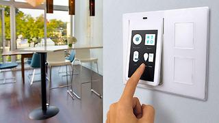 3 Next-Level Smart Products for Your Home - Video