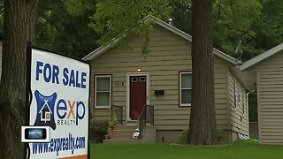 Housing availability doesn't meet the demand in Brown County