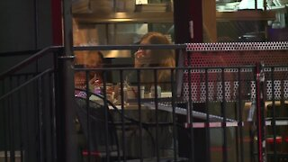 Super Bowl is busiest carryout day for Baltimore restaurant since pandemic hit