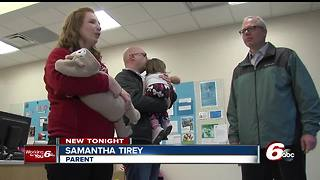 YMCA announces it will close child care center leaving parents scrambling for options - Video