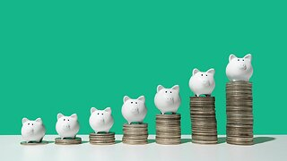 5 Must Know Pieces Of Advice From Financial Planners