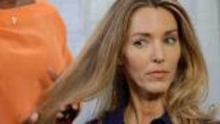 Talk To Your Hair Stylist About Thinning Hair - Video