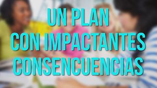 Broma: Un Plan Con Impactantes Consencuencias - Video