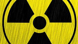 OS 10 Piores Desastres Nucleares - Video