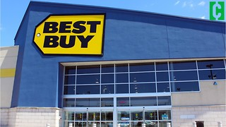 Best Black Friday deals at Best Buy!