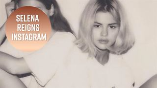 Which celebs reign supreme on Instagram? - Video
