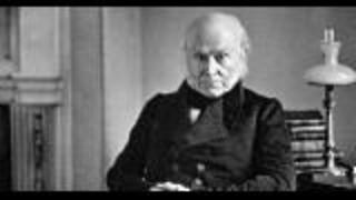 A Rare Look at the U.S. Presidents: John Quincy Adams | Rare Politics - Video