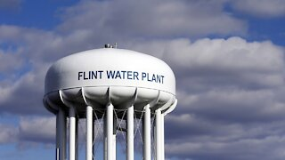 Former Michigan Governor Facing Charges In Flint Water Crisis