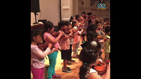 This Music Class You Don't Want to Skip - Your Daily Diversion