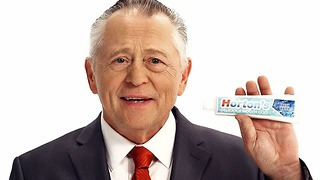 If Toothpaste Ads Were Honest - Video