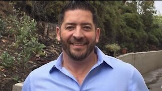 South Bay father of 4, entrepreneur dies of COVID-19 complications at age of 44
