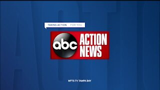 ABC Action News Latest Headlines | October 1, 7 p.m.