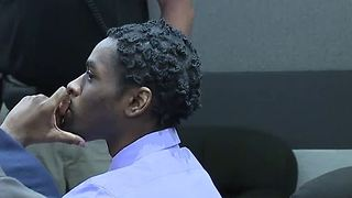 Jurors deciding whether Bryan Clay will receive death penalty - Video