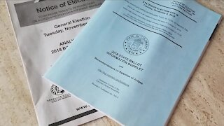 Group opposing Gallagher Amendment repeal files emergency restraining order against voter guide