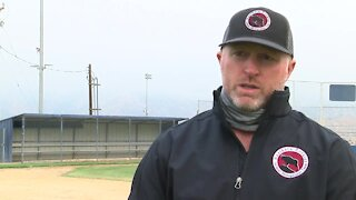 23ABC Interview: Mike Goicoechea, Incident Commander of Northern Rockies Team 1