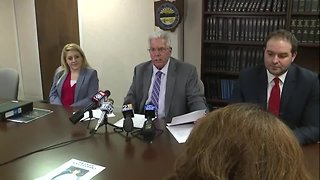 Officials announce indictment of man for 1992 Austintown murder