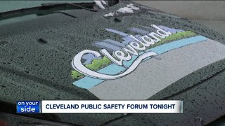 News 5 Cleveland Latest Headlines | February 7, 12pm