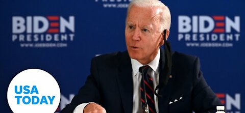 President Biden remarks on Covid-19 response and vacdonation efforts | Today Newss