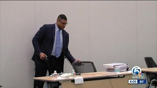 Will city council explain firing of Jonathan Evans? - Video