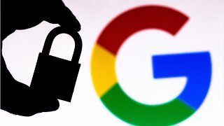 Google Removes 3 Children's Apps: Data Collection Policies
