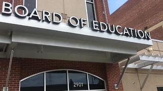 KCPS works to bring new families into district - Video