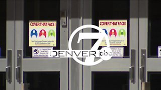 Denver7 News at 5PM | Friday, April 9