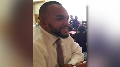 Family wants justice for man killed in Aurora hit-and-run