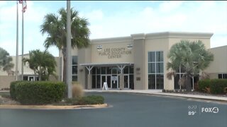 Lee County students, parents react to canceled in-person graduations