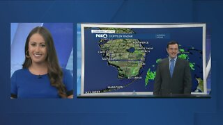 Answering your questions: What impact is Hurricane Isaias expected to have on SWFL?