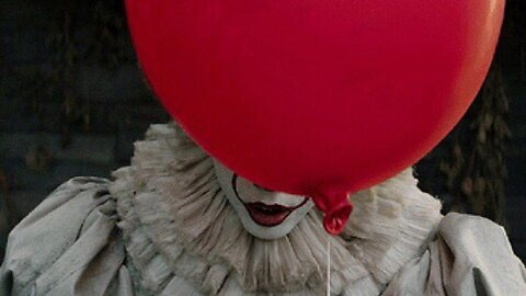 'IT: Chapter Two' Scares Its Way Into The Box Office With $91M Debut