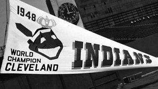 Cleveland Indians Announce They'll Retire Chief Wahoo Logo - Video