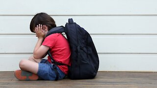 Conservatives MUST reengage in fixing public schools or this nation will be lost