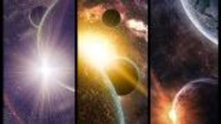 On Science - Habitable Exoplanets Not So Rare - Video