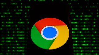 Chrome feature to warn users if password was stolen